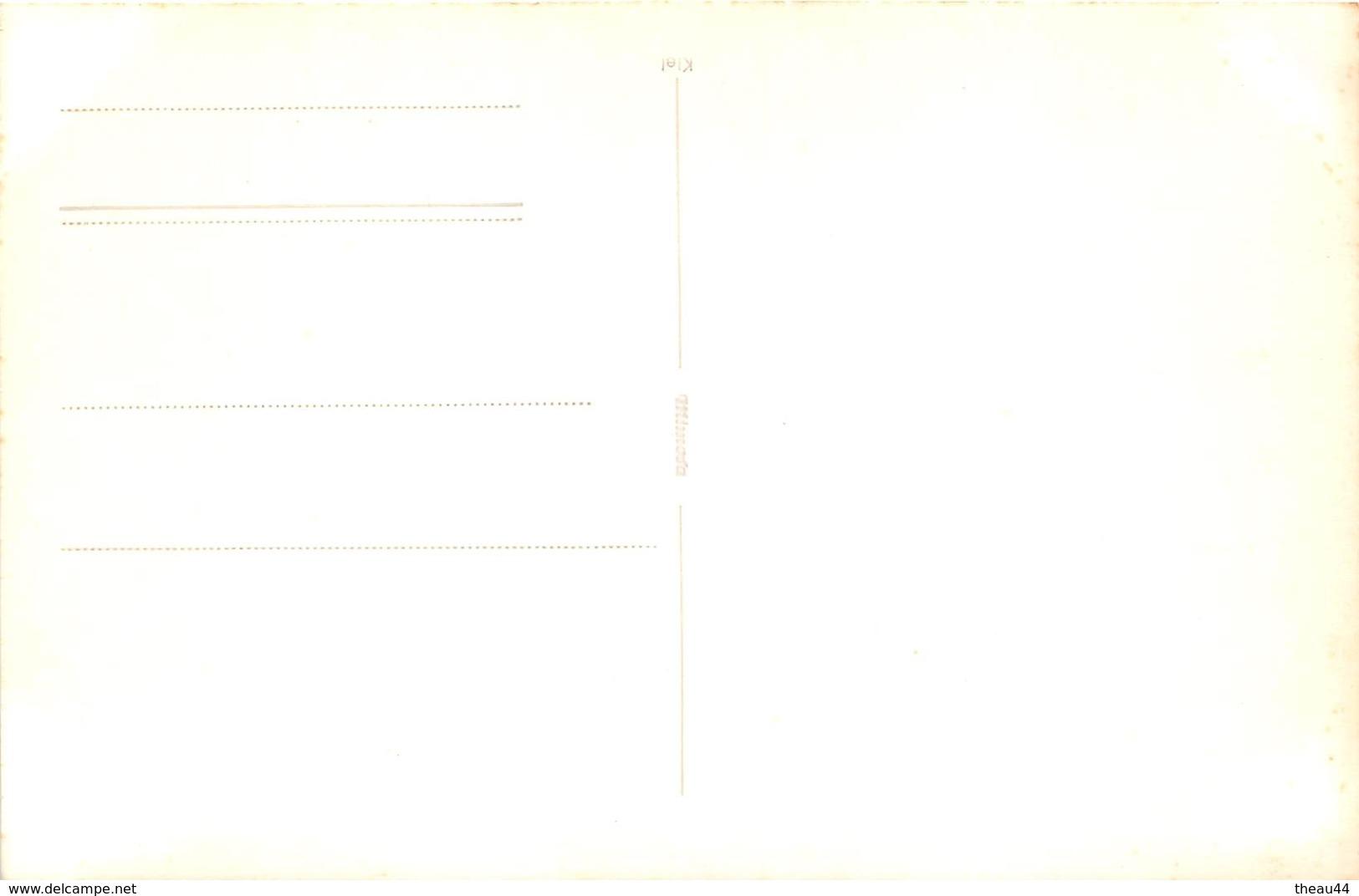 """¤¤  -   Carte-Photo Du Bateau De Commerce """" BRIS """" -  Cargo    -  ¤¤ - Commerce"""