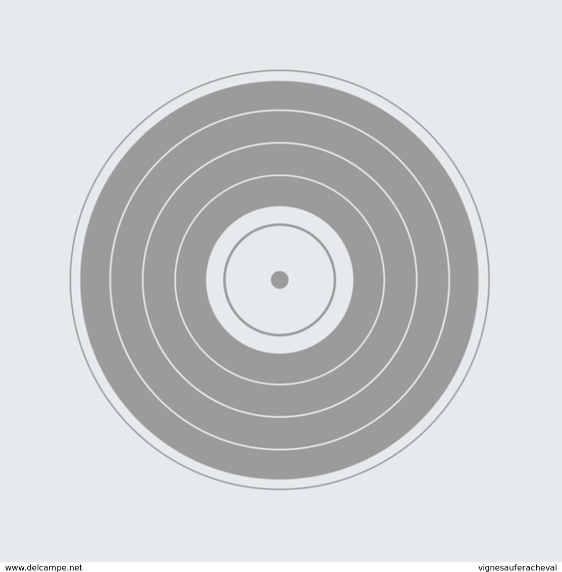 André Gagnon- Le Saint Laurent - Instrumental