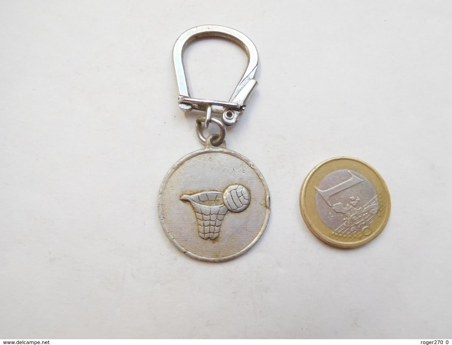 Porte Clés , Basket - Porte-clefs