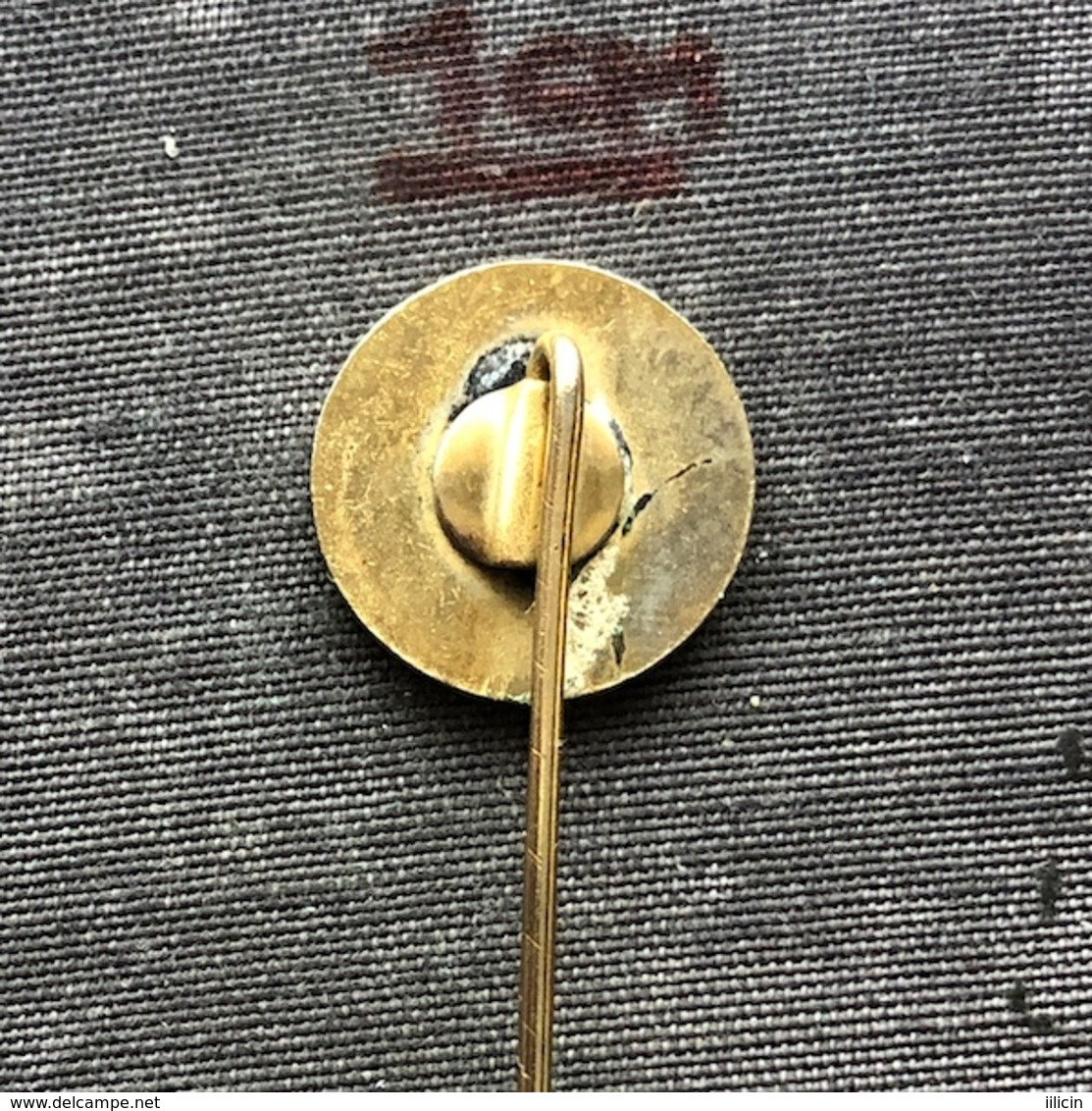 Badge Pin ZN008202 - Automobile (Car) Opel - Opel