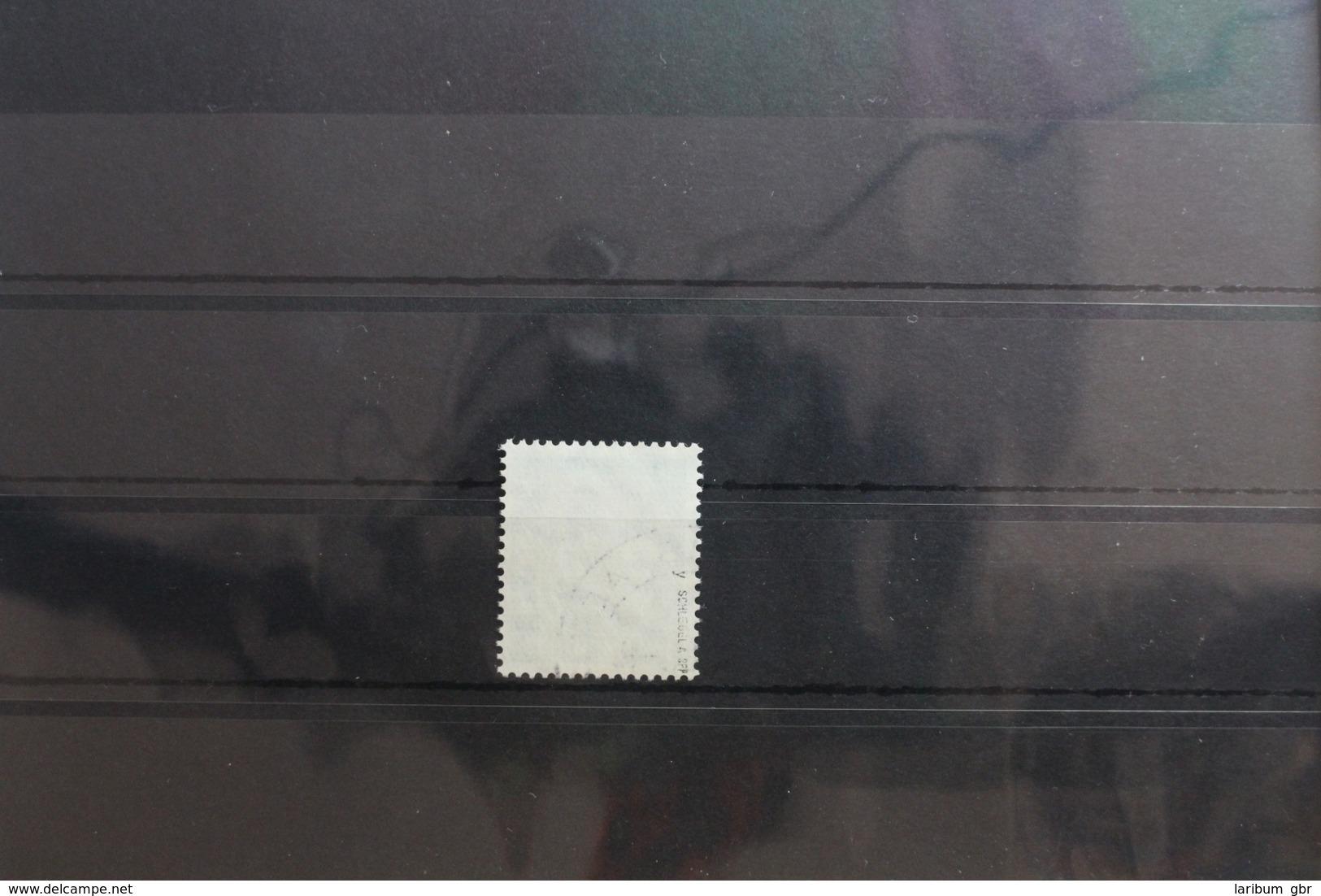 BRD 181y Gestempelt Geprüft Schlegel BPP #SO509 - [7] República Federal