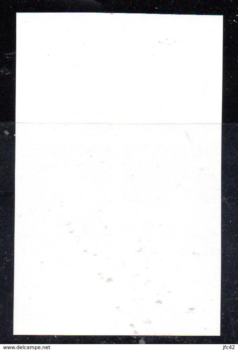 BLOC De 4 TIMBRES  ISSUS Du COFFRET PRESTIGE 170 Ans CERES 20c.1849/2019-NEUFS-**TTB. - Blocs & Feuillets