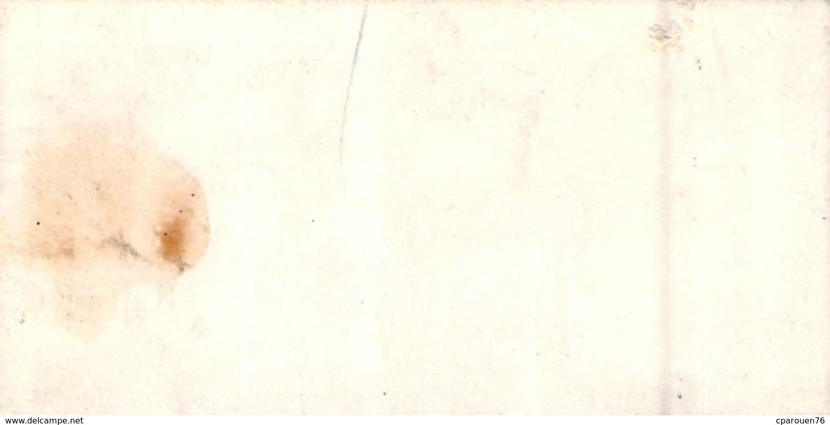 Carte De Visite DE M J FREDERIK MELLING CHARLES CAMMELL ET CIE LIMITED CYCLOPS WORKS SHEFFIELD - Cartoncini Da Visita