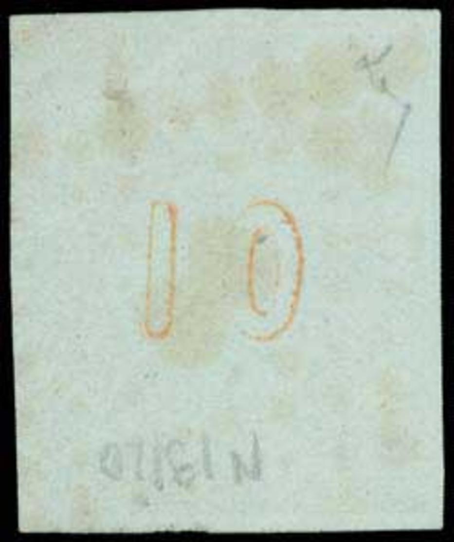 O Lot: 46 - Unclassified
