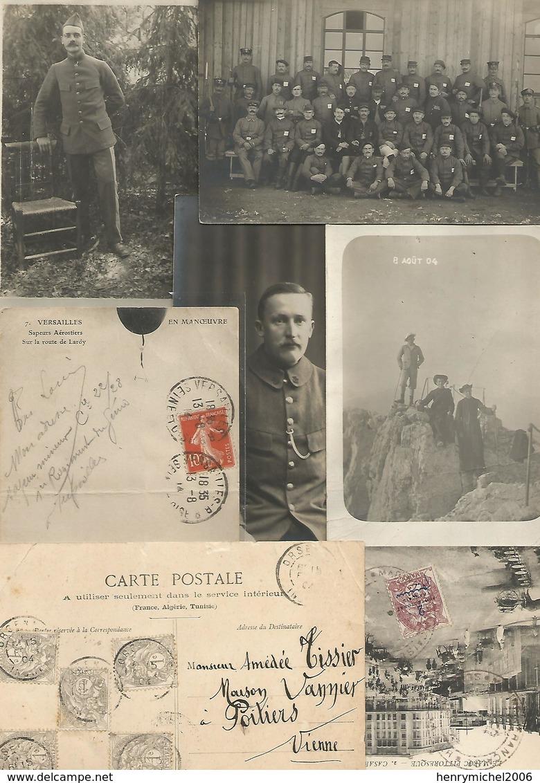 """Bon Lot De + 1800 Cpa Env Dont Cpsm Petit Format Type Petites Cartes Et """" Drouille """" Régionalisme - Cartes Postales"""