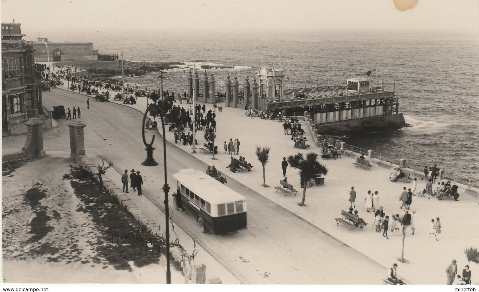 Malte  Ghar Id Dud  Esplanade - Malte