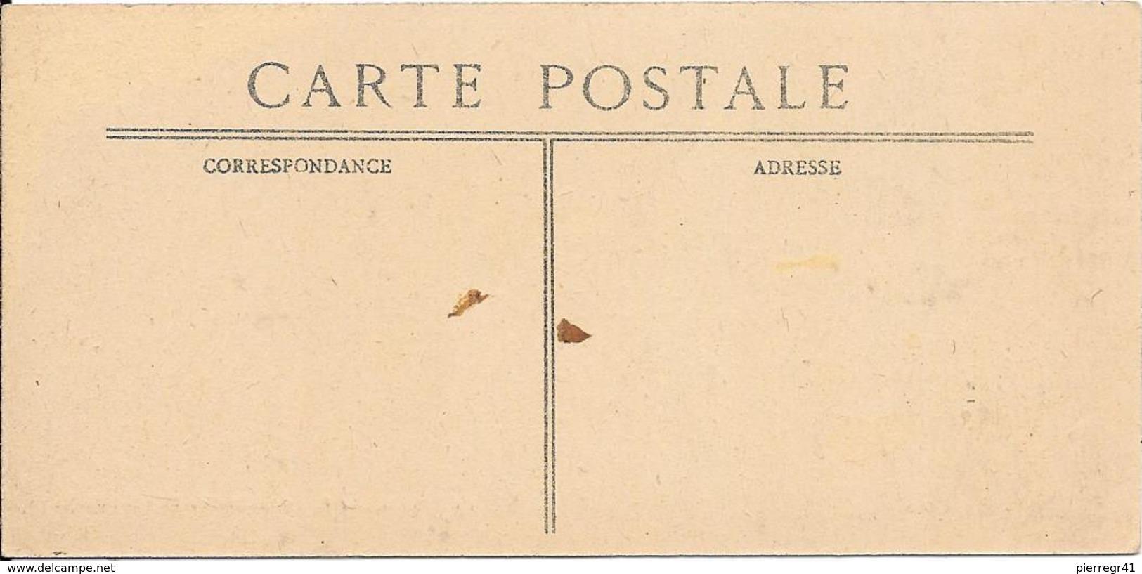 CPA-1910-MARINE-NATIONALE-GARDE-COTES CUIRASSE-HENRI IV-1/2Format CPA  -TBE - Guerre