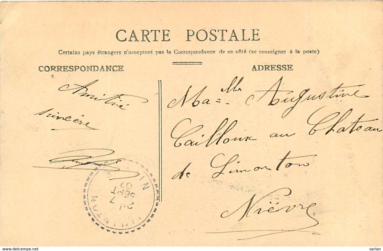 60 , BETZ , Gendarmerie , * 405 63 - Francia