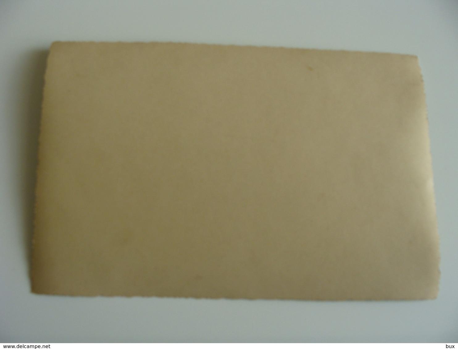 Venditore  Pane   Luogo Da Identificare  Ritrovate A Bari    Originale Foto  17 X 11,5  Lotto Ba11 - Luoghi