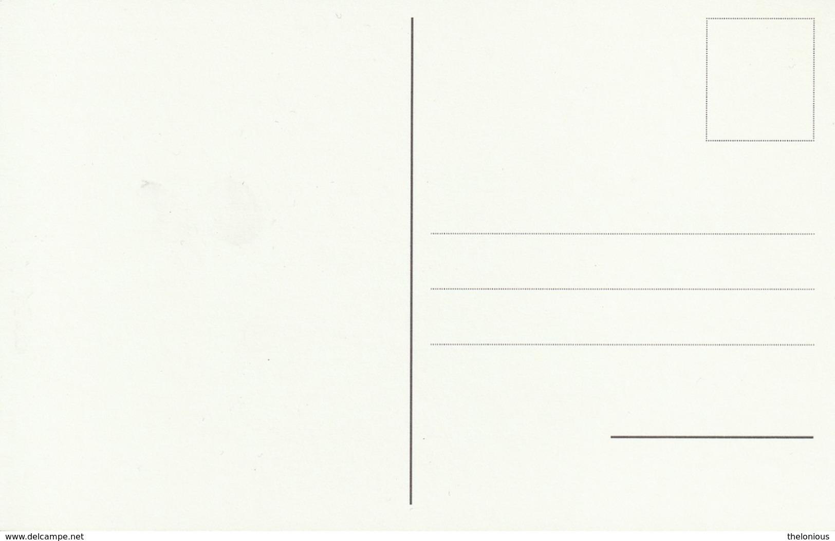 # 4 Cartoline Di Nudi Artistici Anni 20 (87) - Nudi Adulti (< 1960)