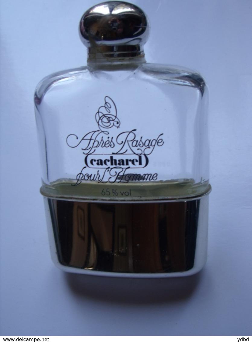 FLACON CACHAREL 50 ML - Bottles (empty)