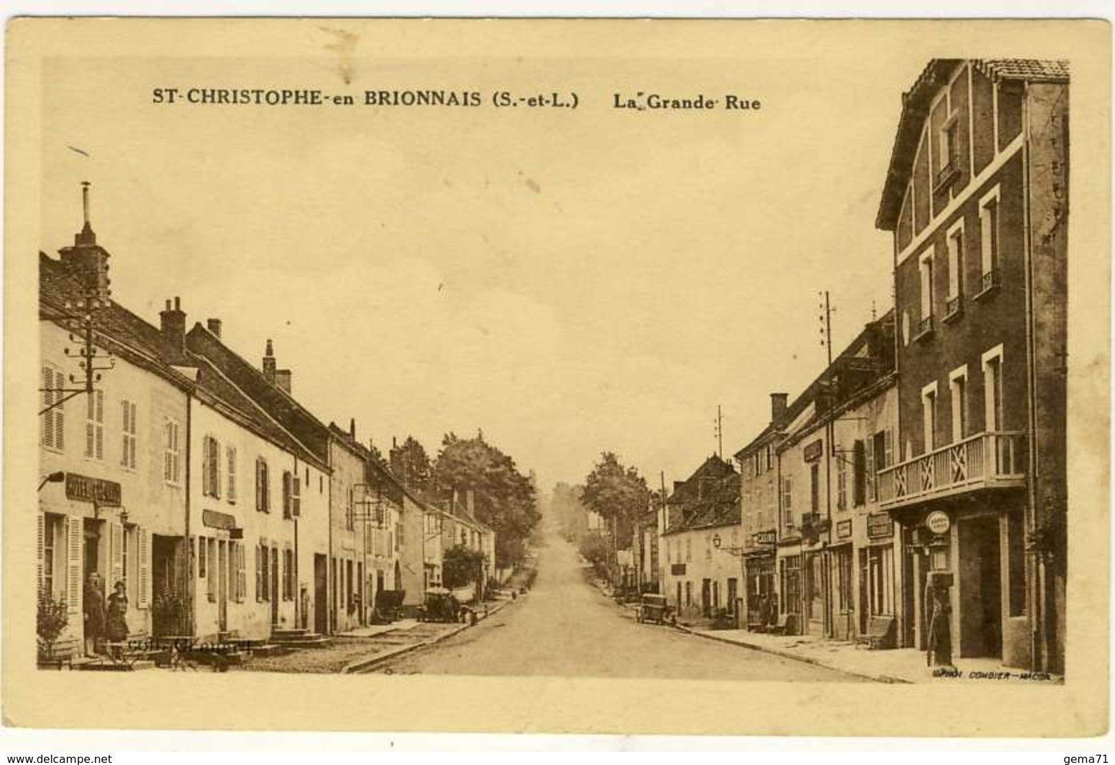 3288- Lot De 100 Cartes (toutes  Scannées) - Postcards