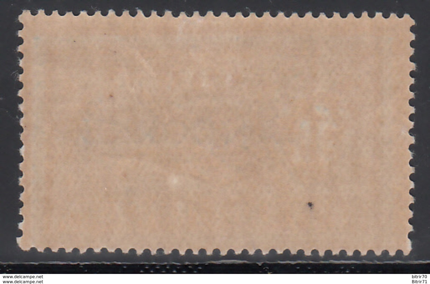 1938 Yvert Nº 21  /*/ - Neufs