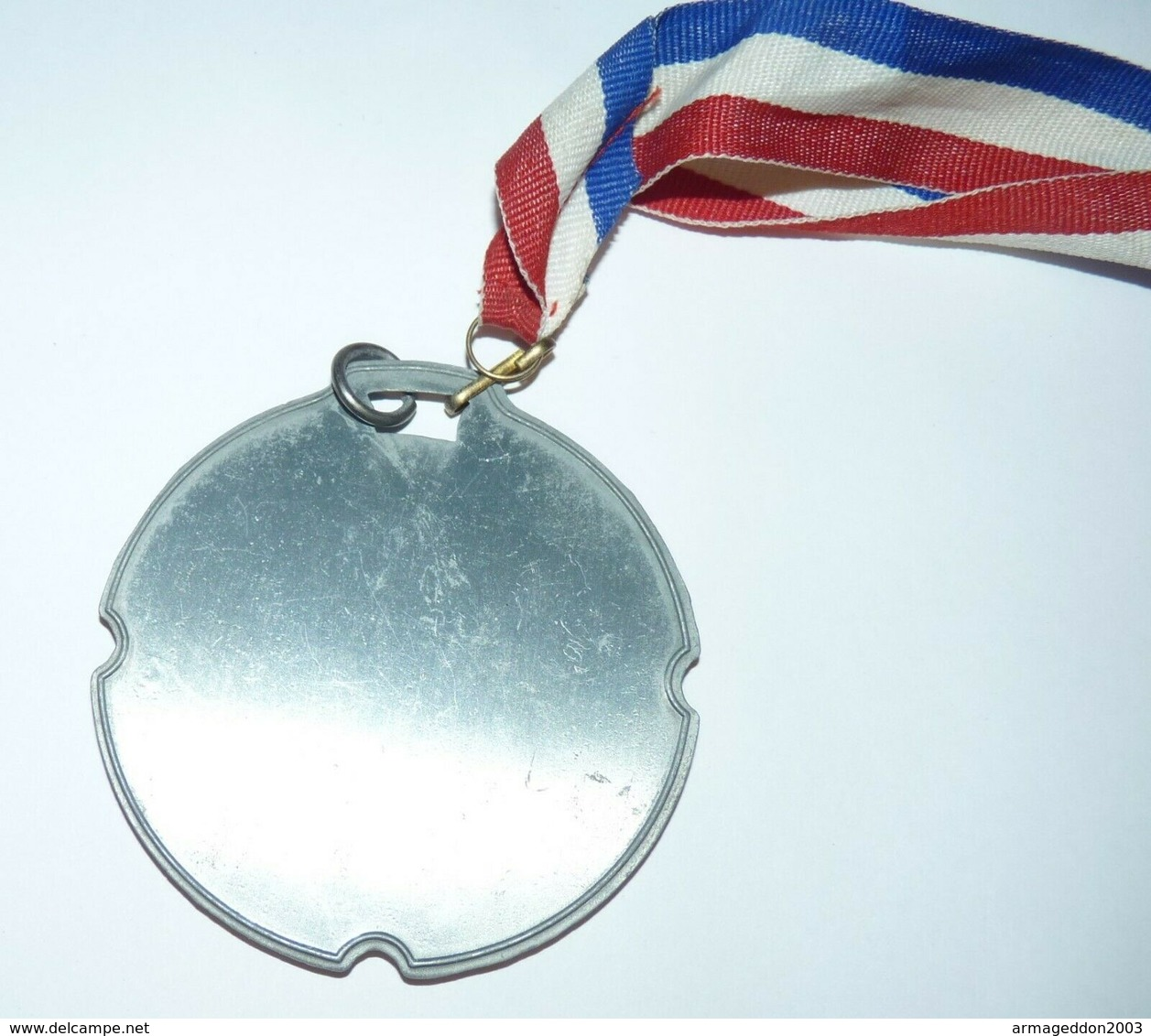 BELLE GROSSE MEDAILLE MARATHON 7 CM - Athlétisme