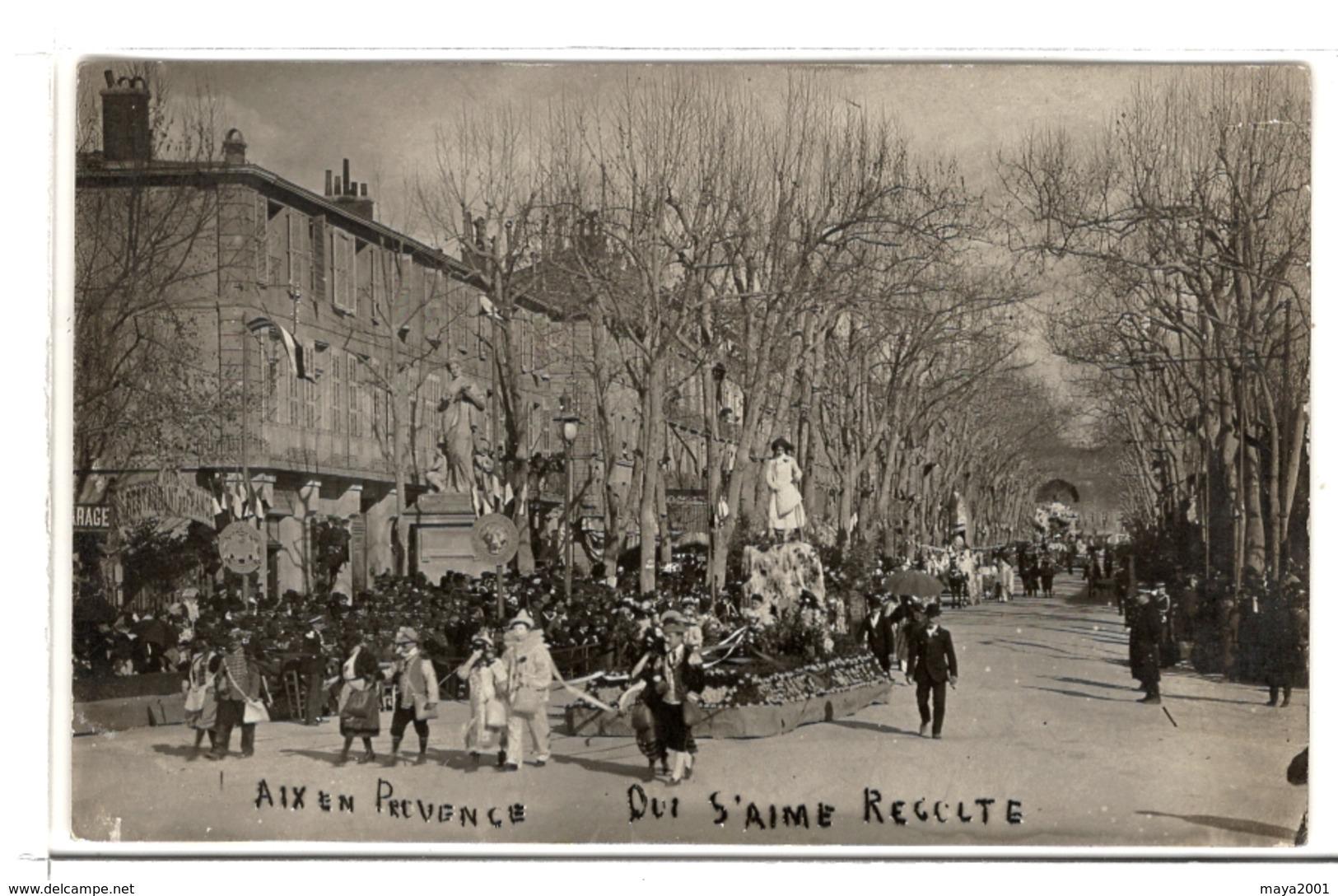 LOT  DE 35 CARTES  POSTALES  ANCIENNES  DIVERS  FRANCE  N25 - 5 - 99 Cartes