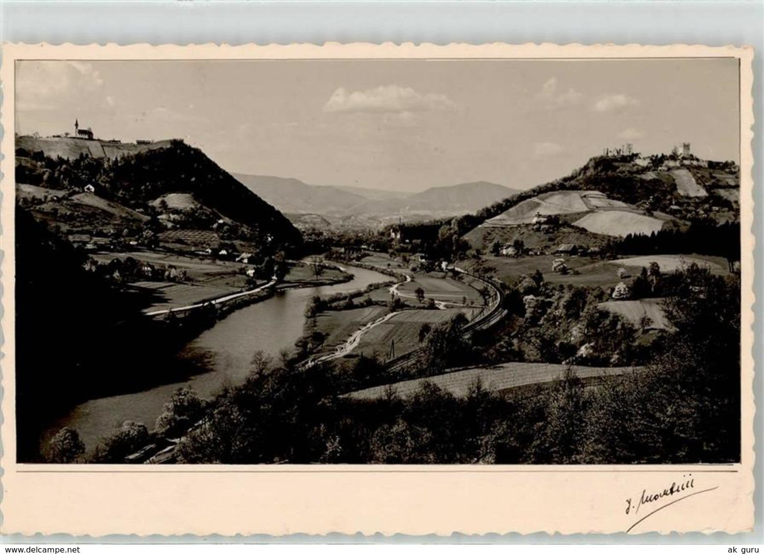 52231189 - Celje Cilli - Slowenien