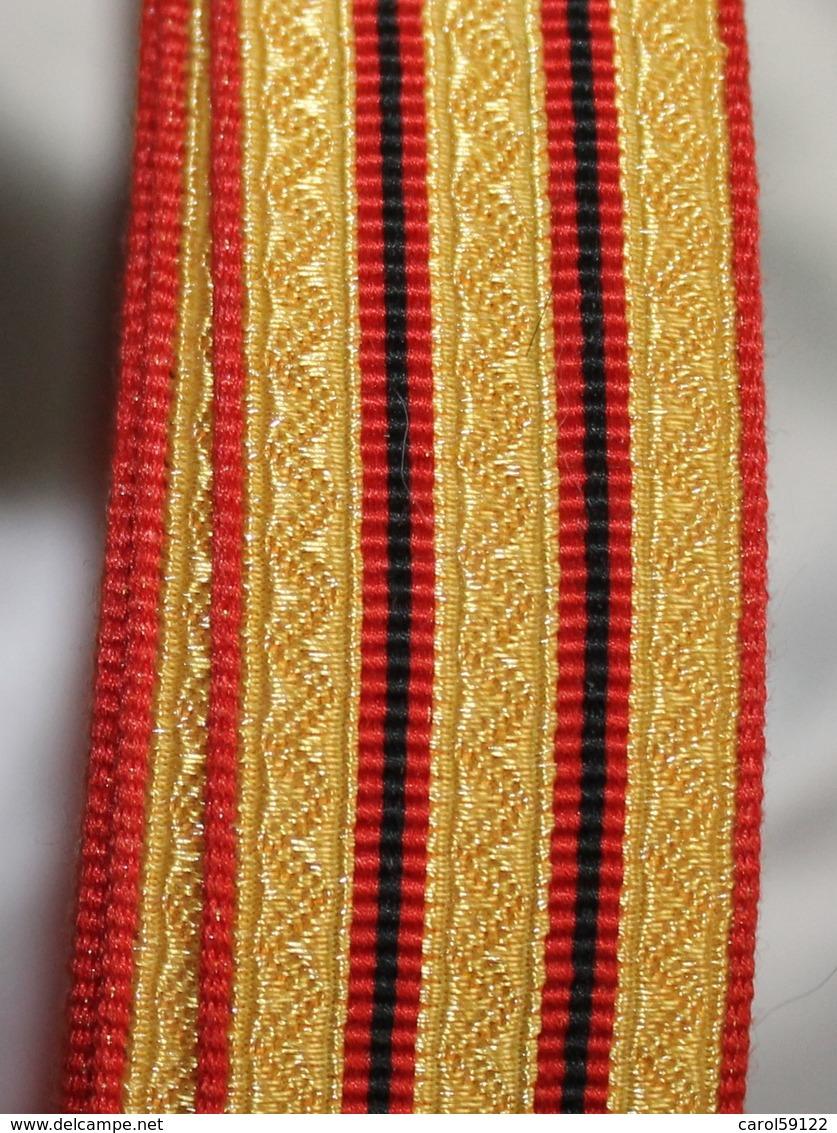 Rouleaux De Galon - Uniforms