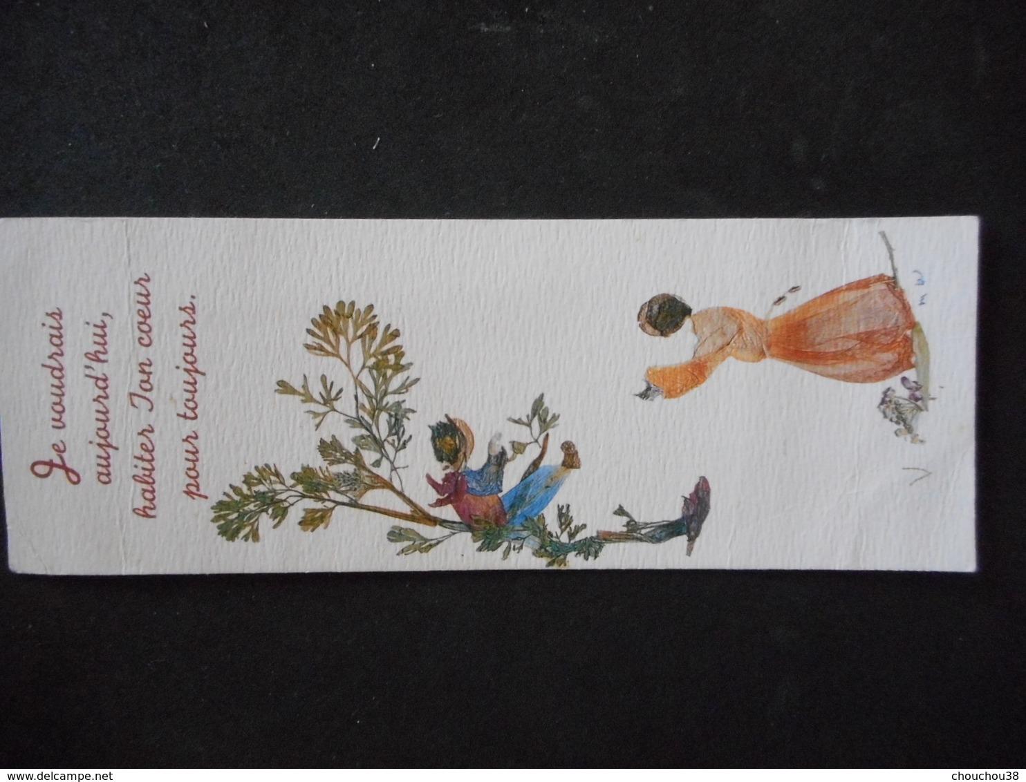 Image COMMUNION - Illustration MOINETTE - Bayonne 2005 - Religion & Esotérisme