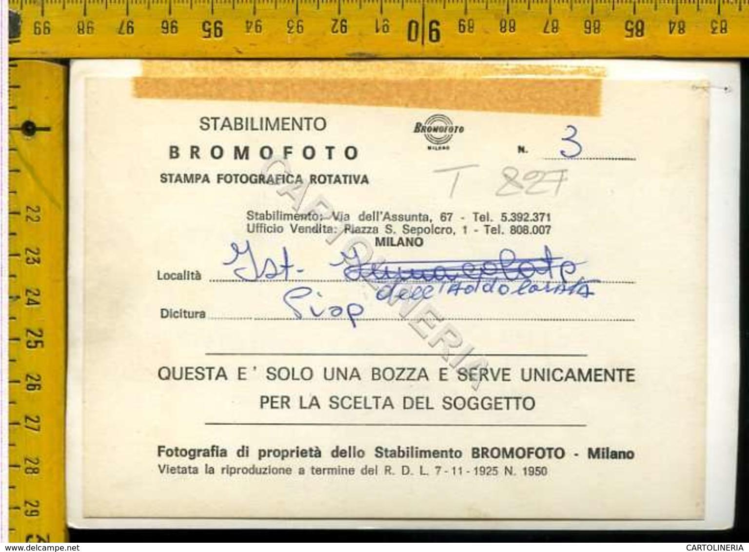 PIsa Istituto Dell' Addolorata - Pisa
