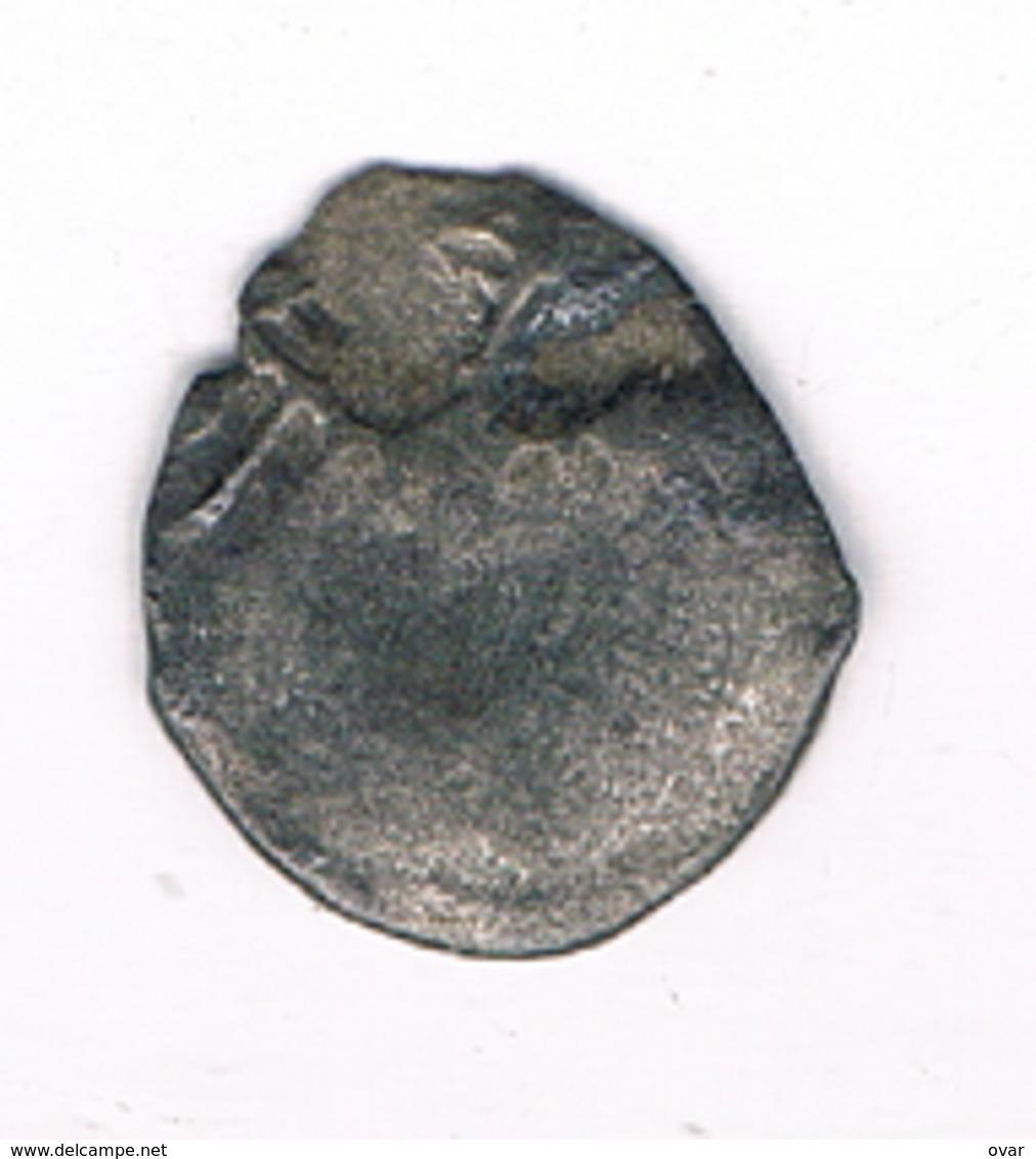 DENAR 1489-1502   KRAKOW   POLEN /3781/ - Poland