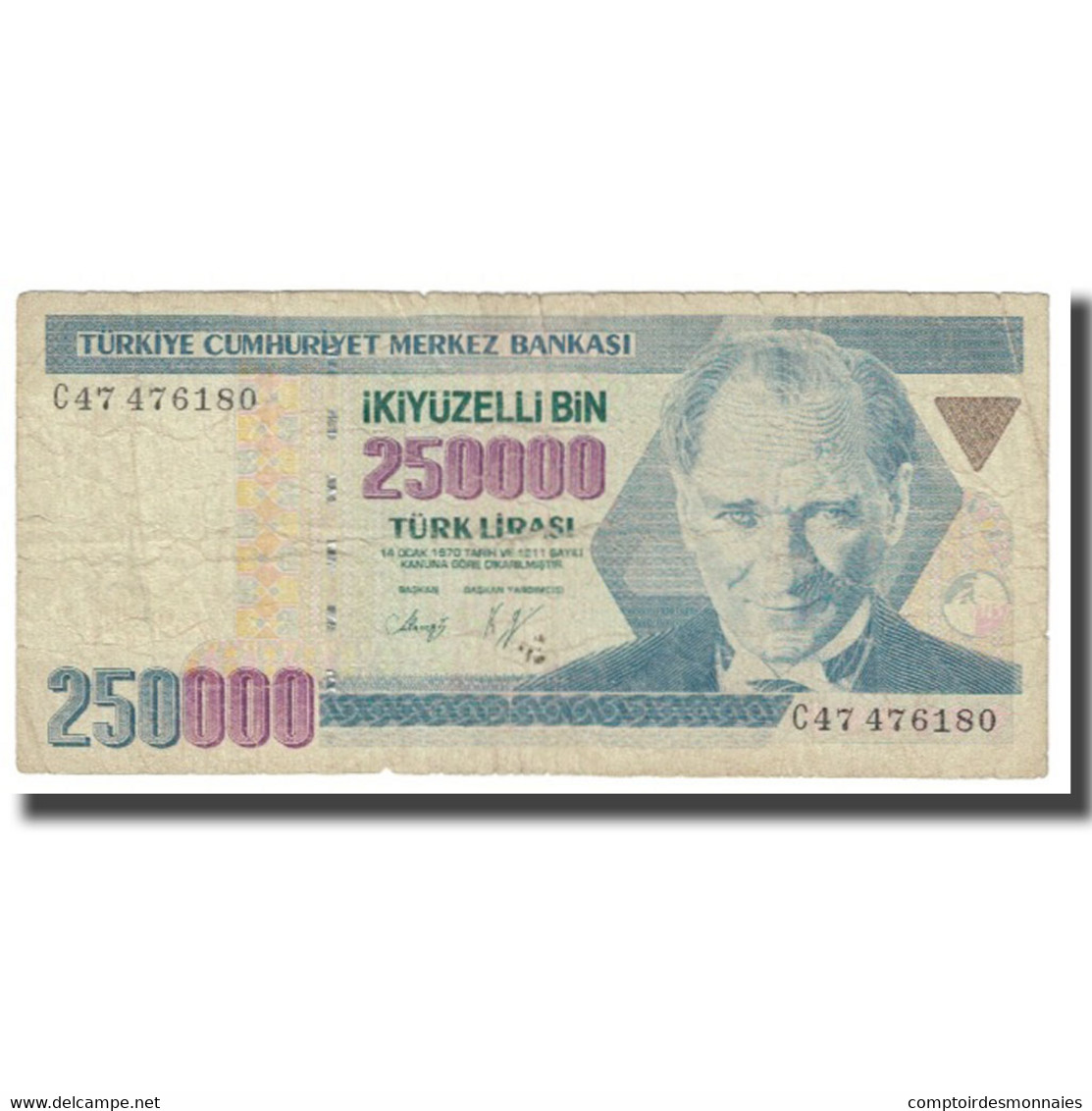 DISCOVERY OF AMERICA SPAIN 5000 PESETAS 1991 6RW 26 JUL SILVER COIN