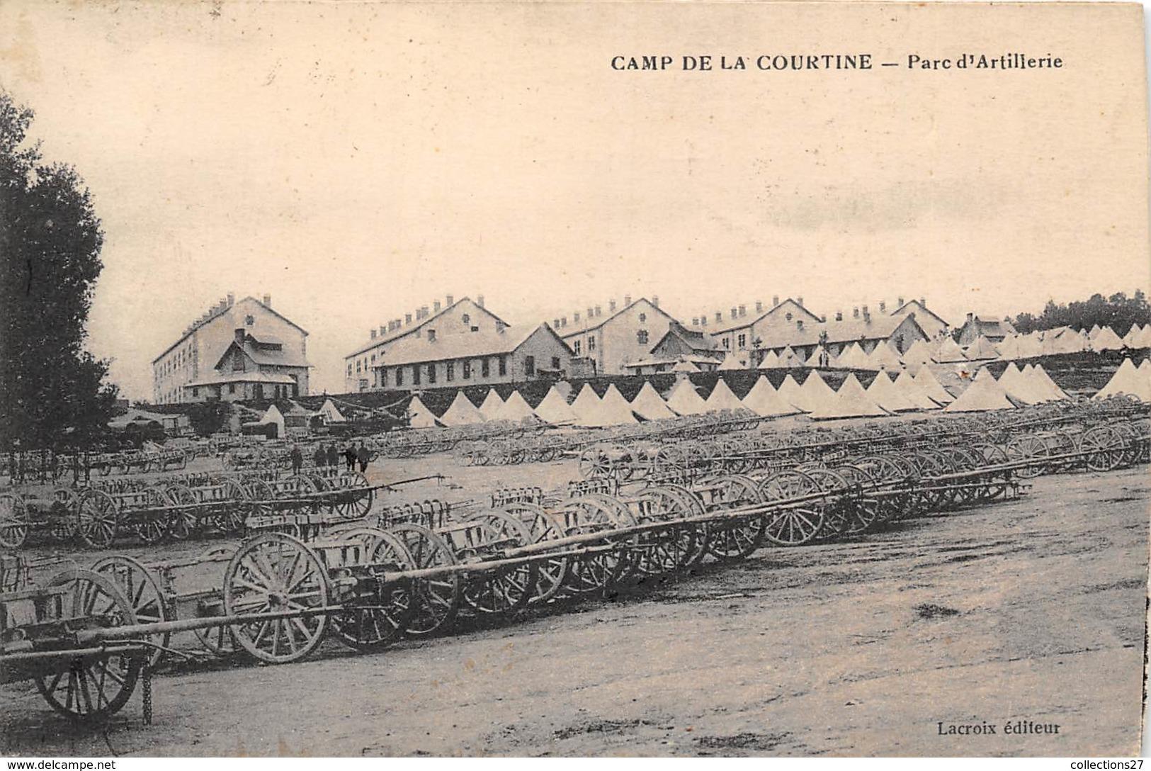 LOT DEPARTEMENT 23 /  180 CARTES POSTALE ANCIENNE  CPA /  QUELQUE EXEMPLE - 100 - 499 Cartes