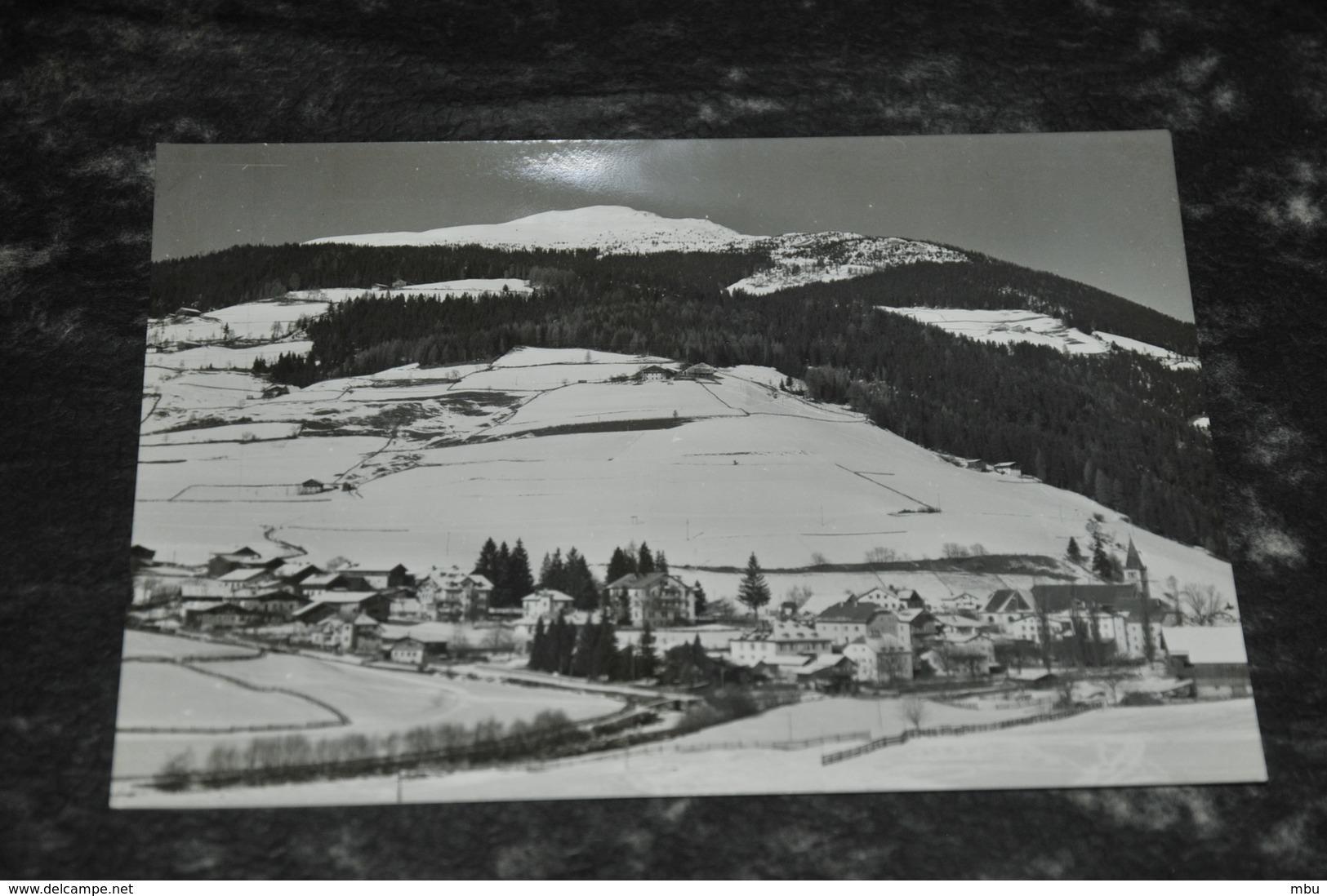 5976   SARENTINO - Bolzano (Bozen)