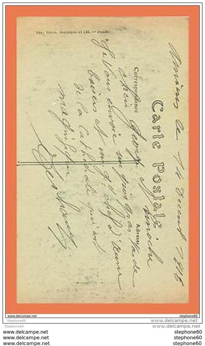 A569 / 683 80 - AMIENS Cathédrale Ange Pleureur - France