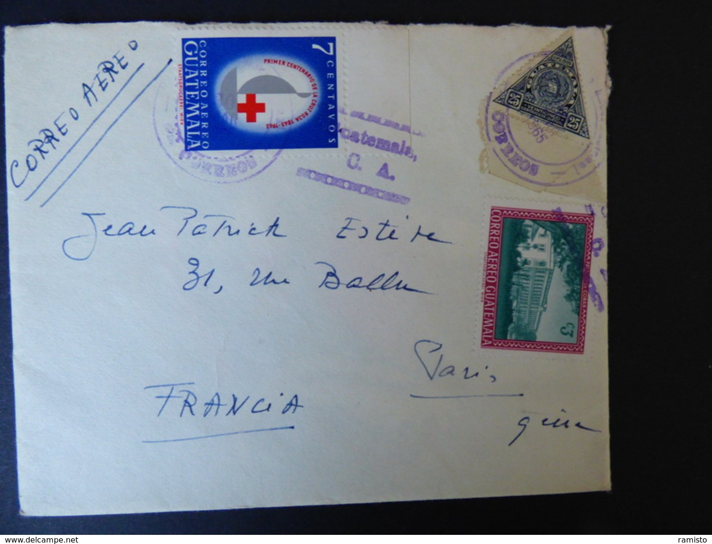 Lot De 230 Lettres Du XIXe / XXe Siècle, Forte Cote : Entiers Postaux, Recommandés, Censures, Premier Vol,... Voir Scans - Stamps