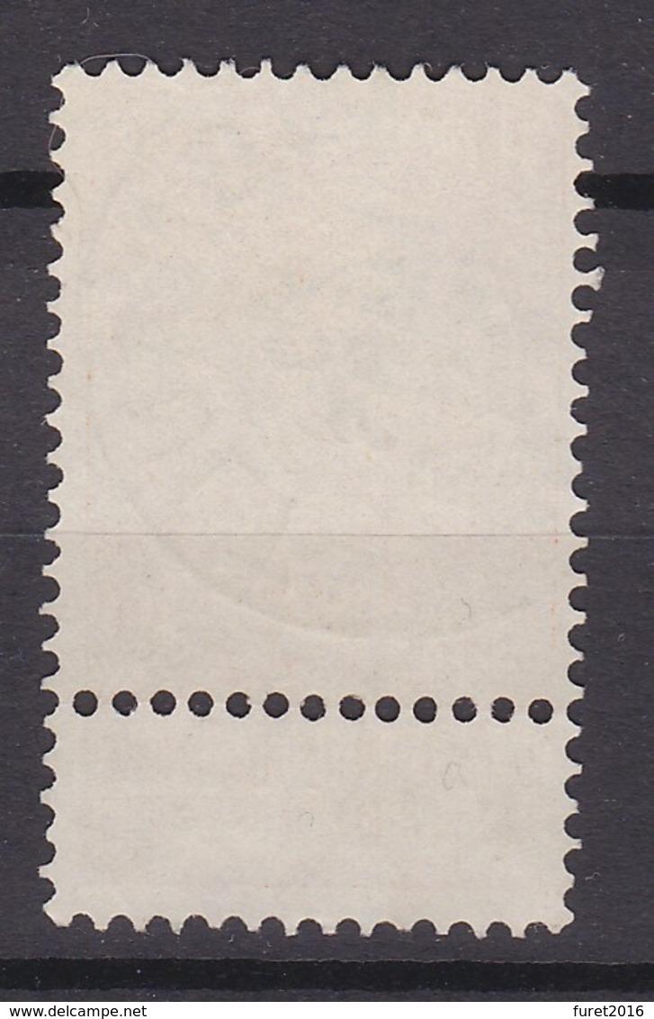 N° 57  MIGNAULT   COBA +15.00 - 1893-1900 Fine Barbe