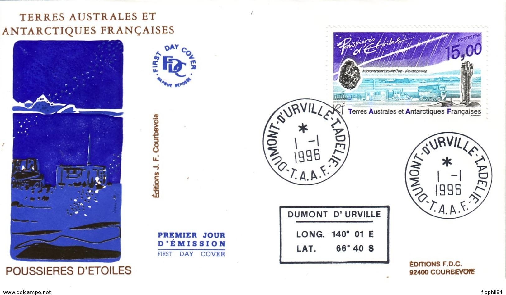 TAAF - LOT DE 26 LETTRES - DIVERSES CACHETS D'EXPEDITIONS - DIVERS CACHETS DE BATEAU - QUELQUES SIGNATURE DE CAPITAINE - - Colecciones & Series