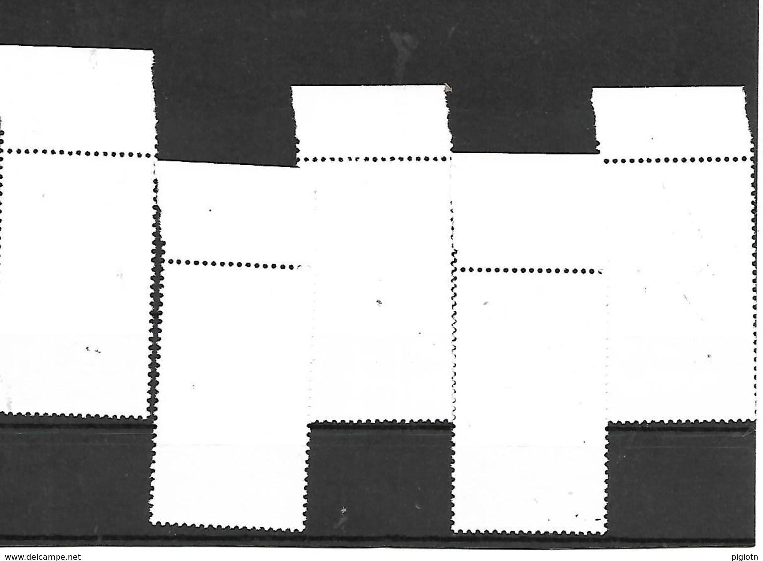 CINA002 - 1965 CINA STAMPS - CONQUISTA DELLE MONTAGNE - NUOVA! GOMMA INTEGRA PERFETTA ** - 1949 - ... Repubblica Popolare