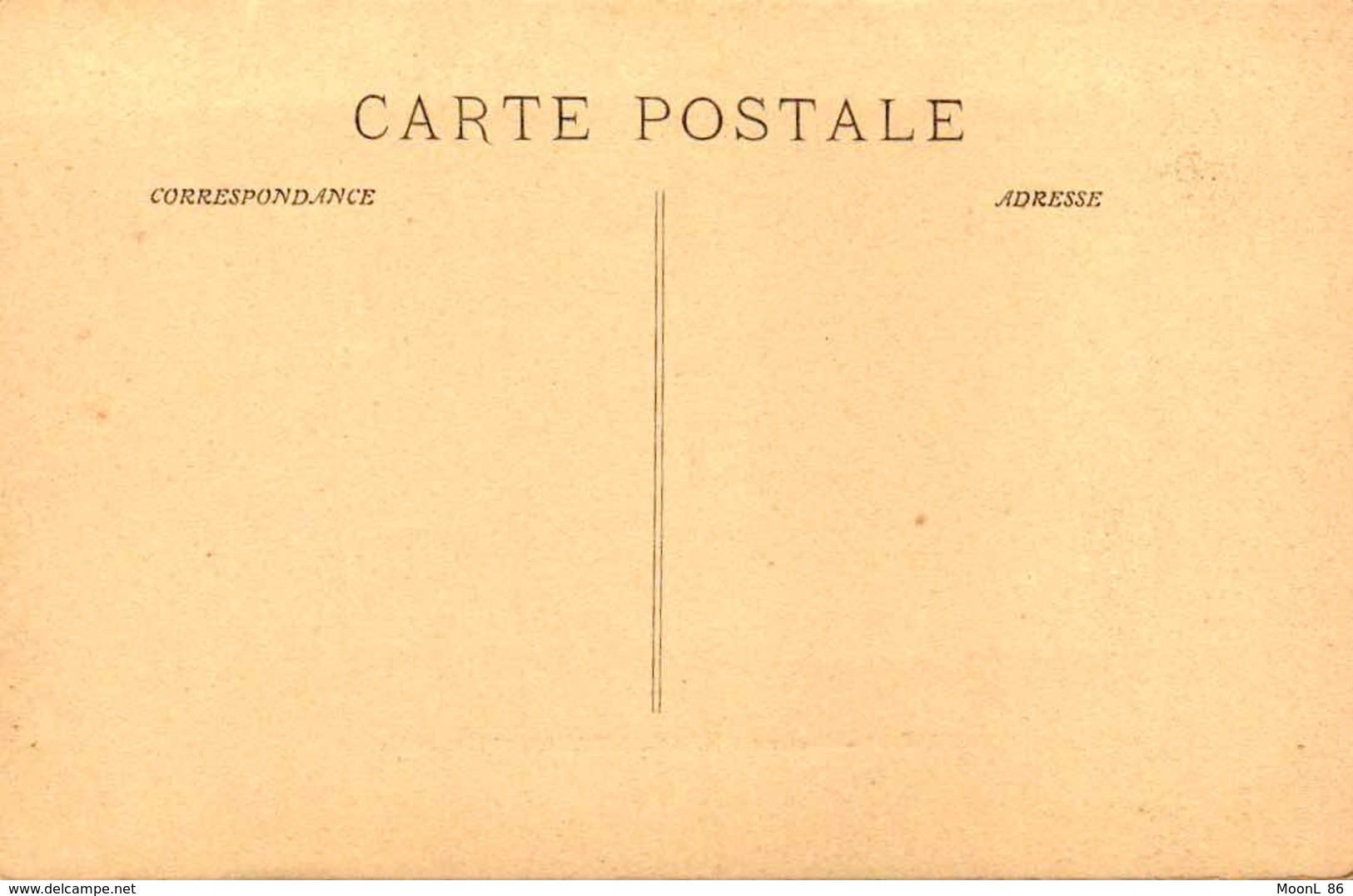 GAMBIE - Ancienne AFRIQUE OCCIDENTALE - BATHURST _ USINE FACTORERIES T.W.C. - Gambie