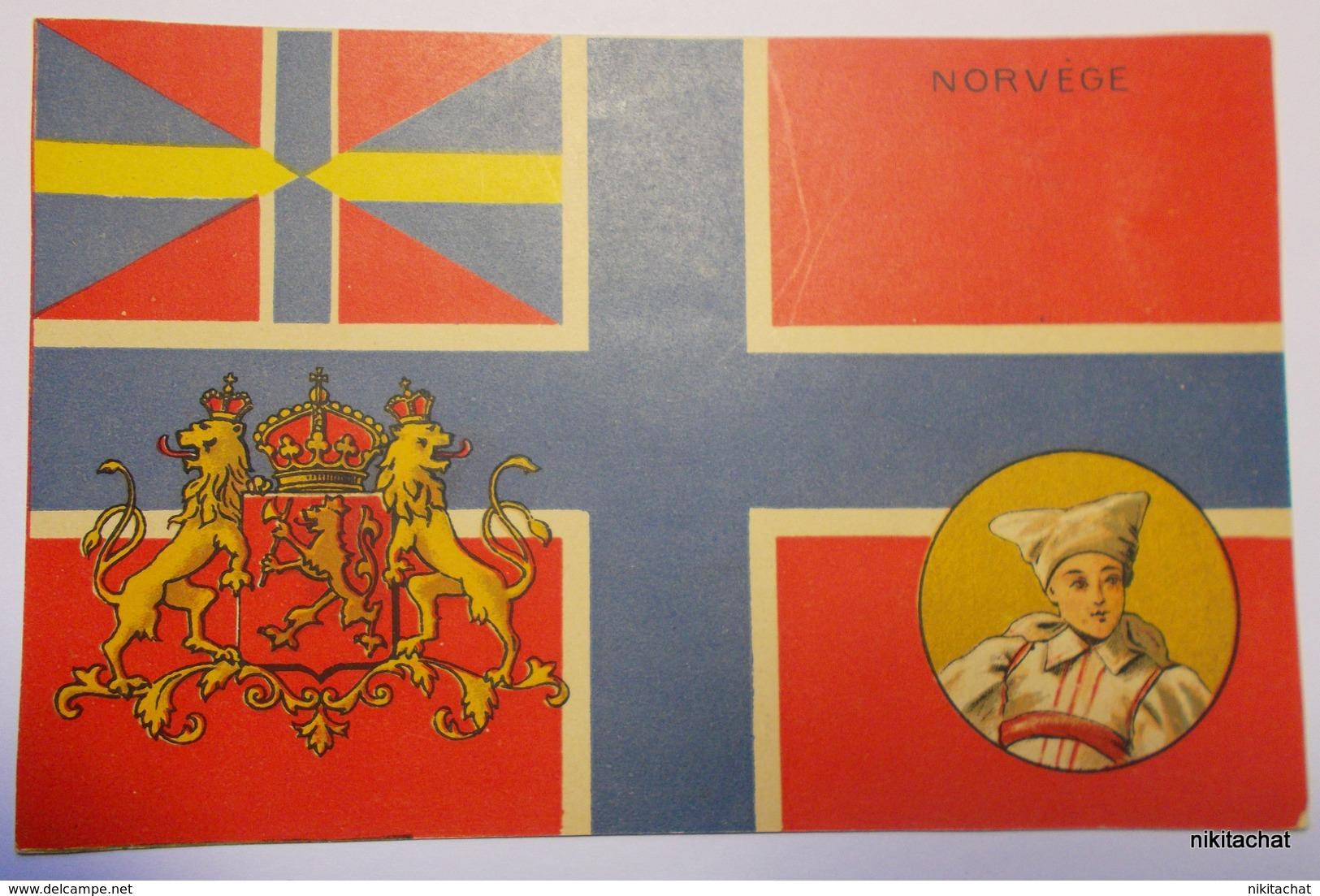 Joli Lot 60 Cartes Postales Toutes Scannées-Nombreuses Animations- DEPART 1 EURO- - 5 - 99 Cartes