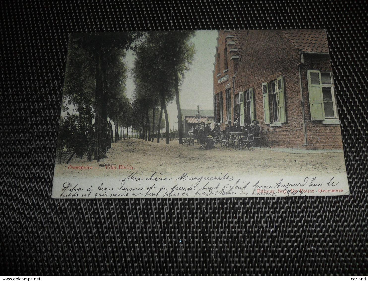 Très Beau Lot De 20 Cartes Postales De Belgique       Zeer Mooi Lot Van 20 Postkaarten Van België   - 20 Scans - Postkaarten