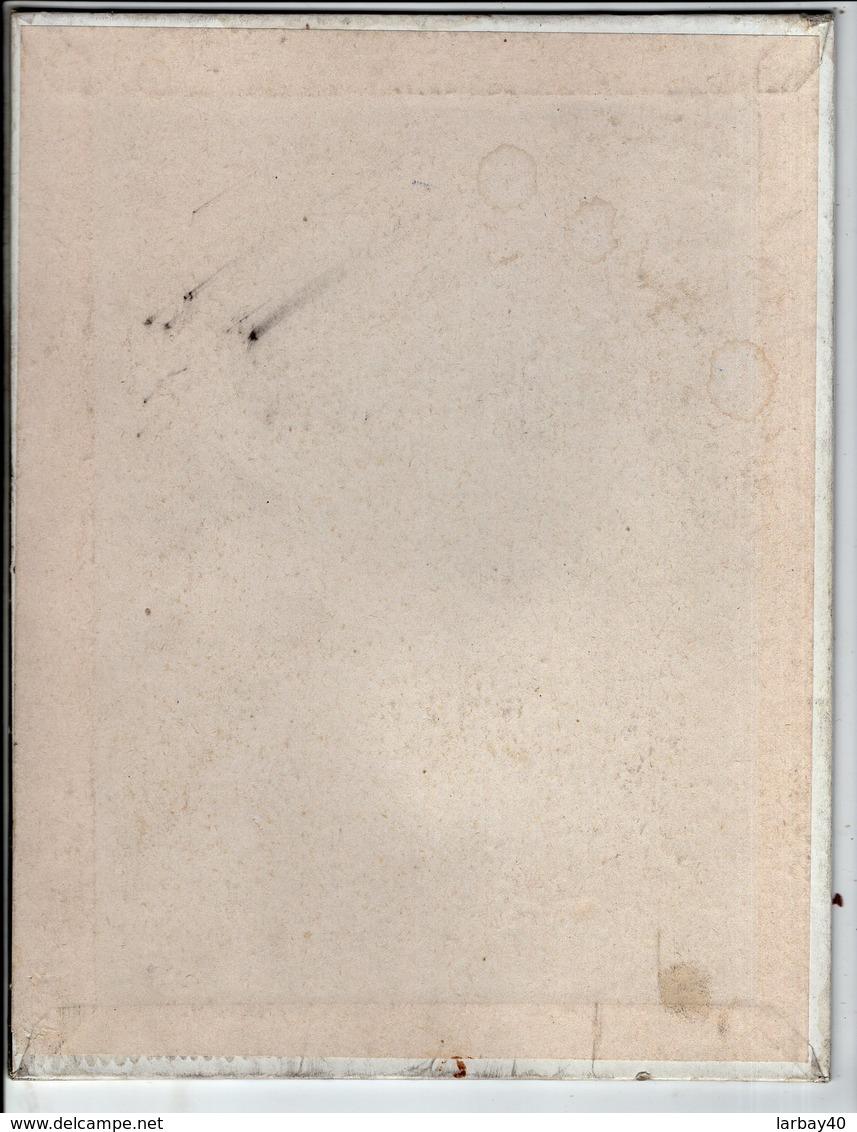 Pub Carton   - 9 Filles Pour Un Garçon - Le Livre Le Plus Drôle De L Annee - Livres, BD, Revues