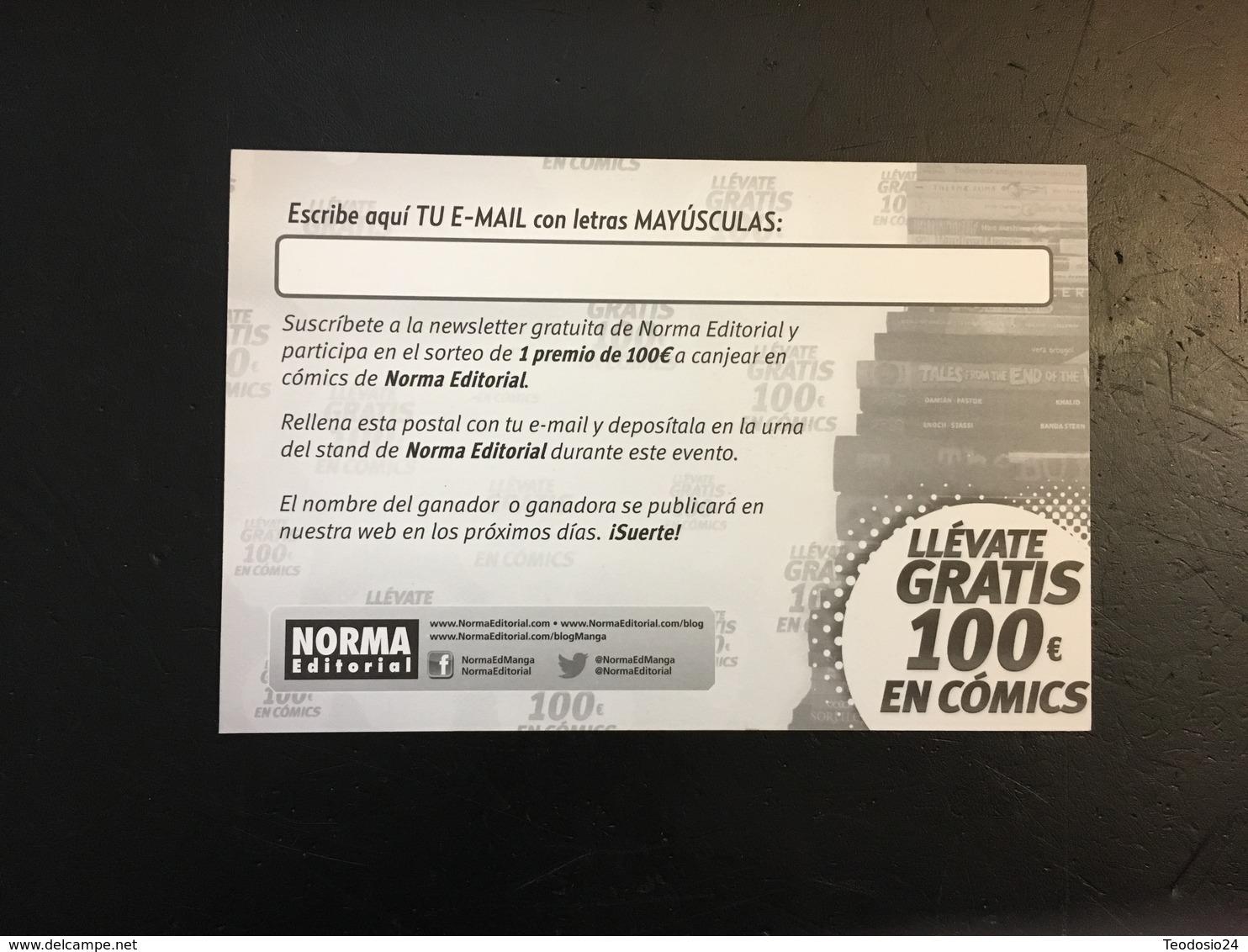 Comics - Bandes Dessinées