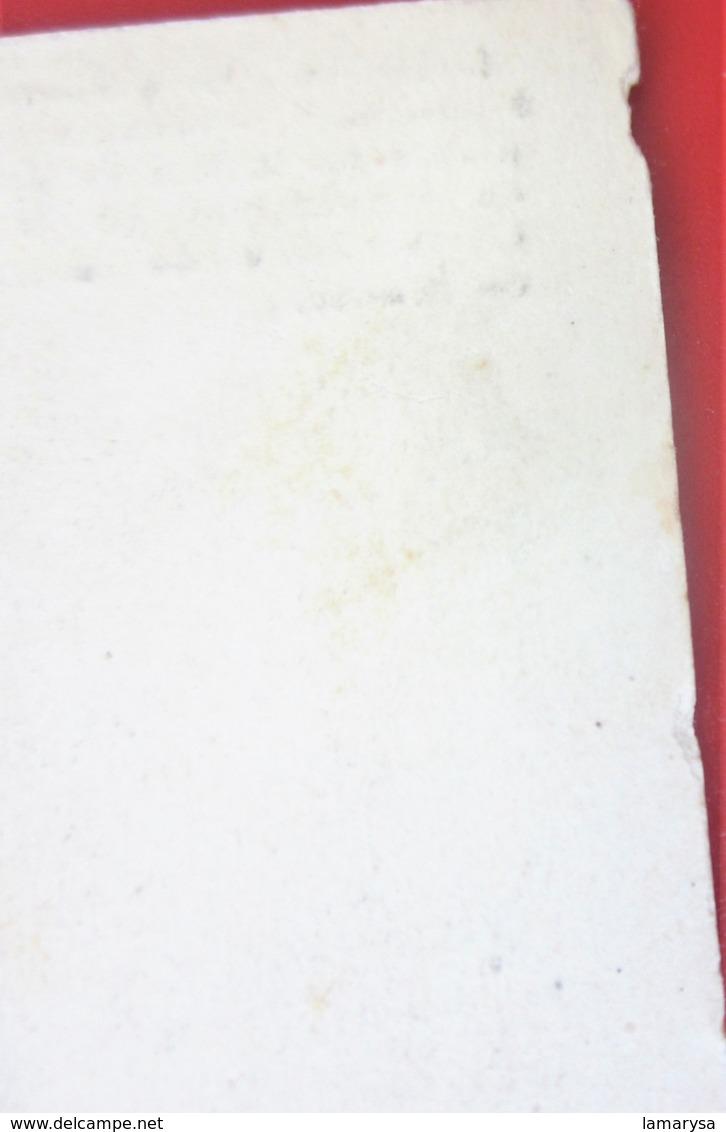 LUNÉVILLE LE SOUVENIR FRANÇAIS INAUGURATION STÈLE PLACÉE MAISON E. KELLER OU NAQUIT 10/11/1720 CHARLES-JUSTE DE BEAUVAU - Luneville