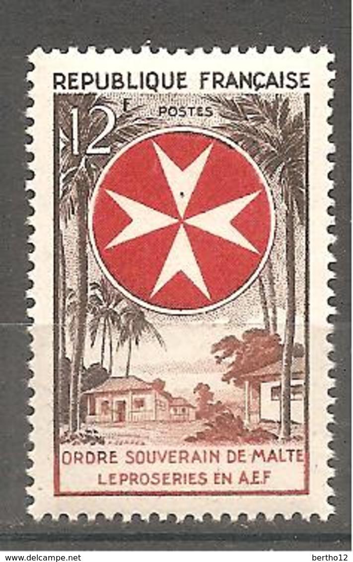 FRANCE 1956 Y T N ° 1062   Neuf ** - Francia