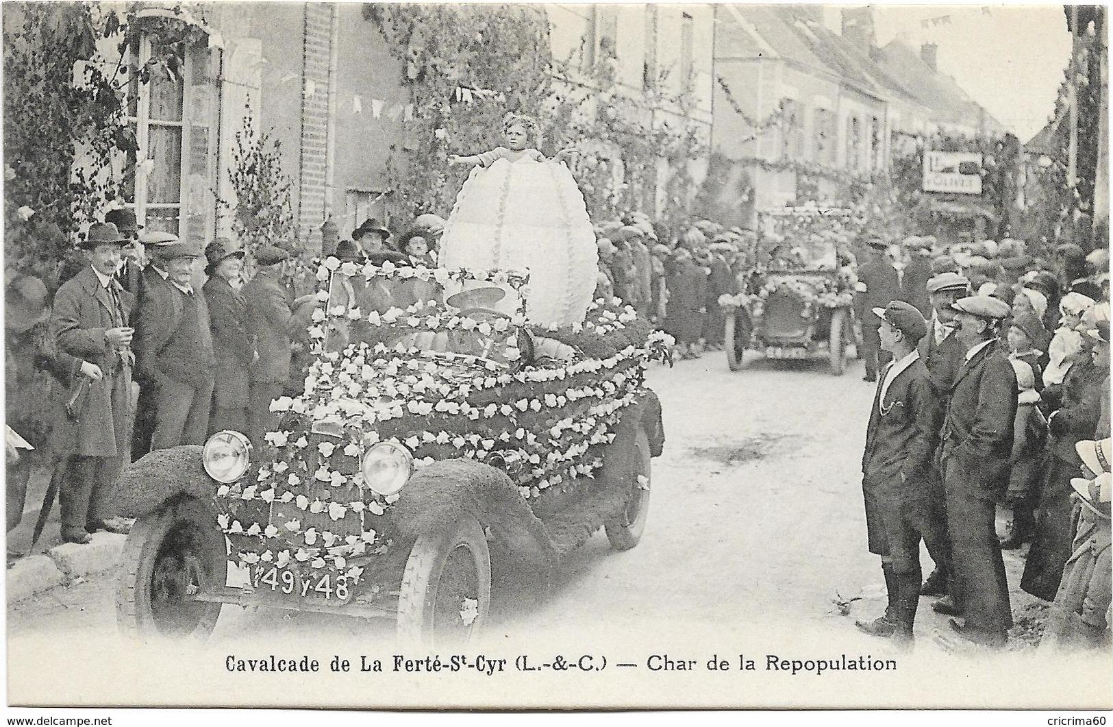 Lot De 20 CPA De FRANCE, La Plupart Animées Et Ayant Circulé Entre 1903 Et 1919. BE. Toutes Scanées. - Cartes Postales