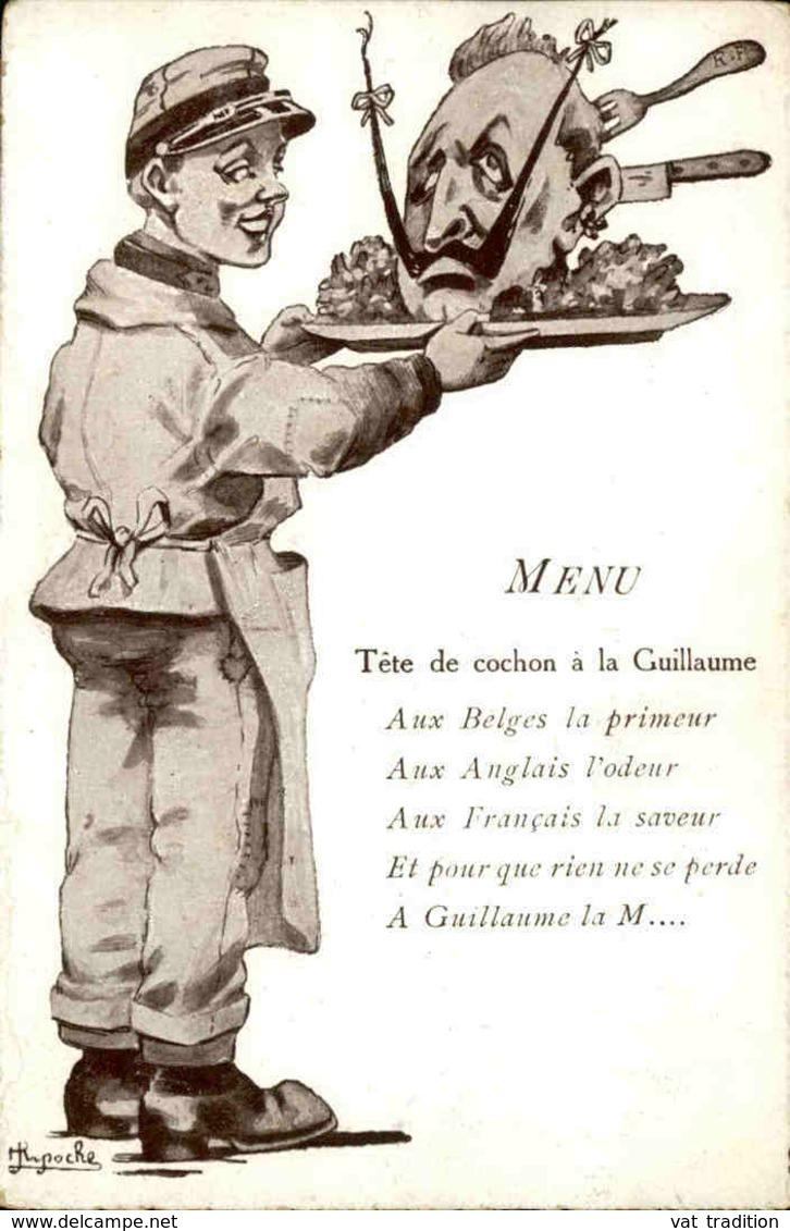 MILITARIA - Carte Postale Humoristique - L 29877 - Humoristiques