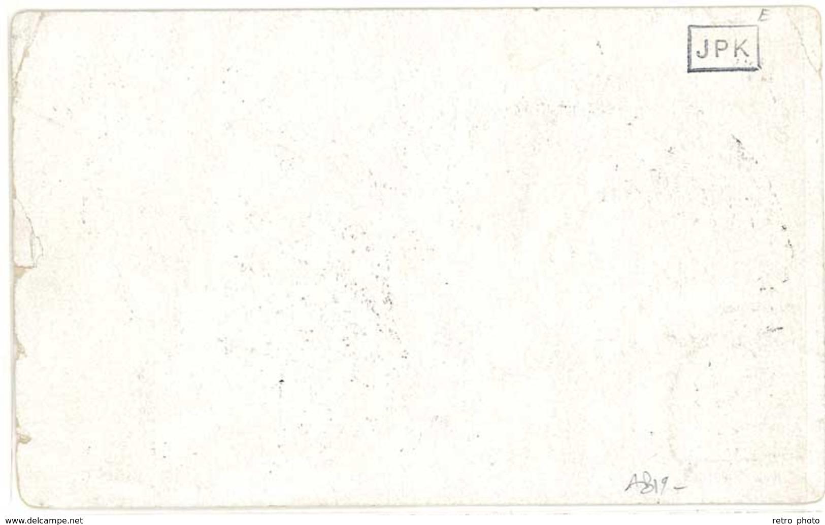 Carte Verso Vierge Publicité Ascenseur Hydraulique R. Bonera Frères, Grand Hôtel De Gênes, Meilleurs Souhaits, Italie - Publicité