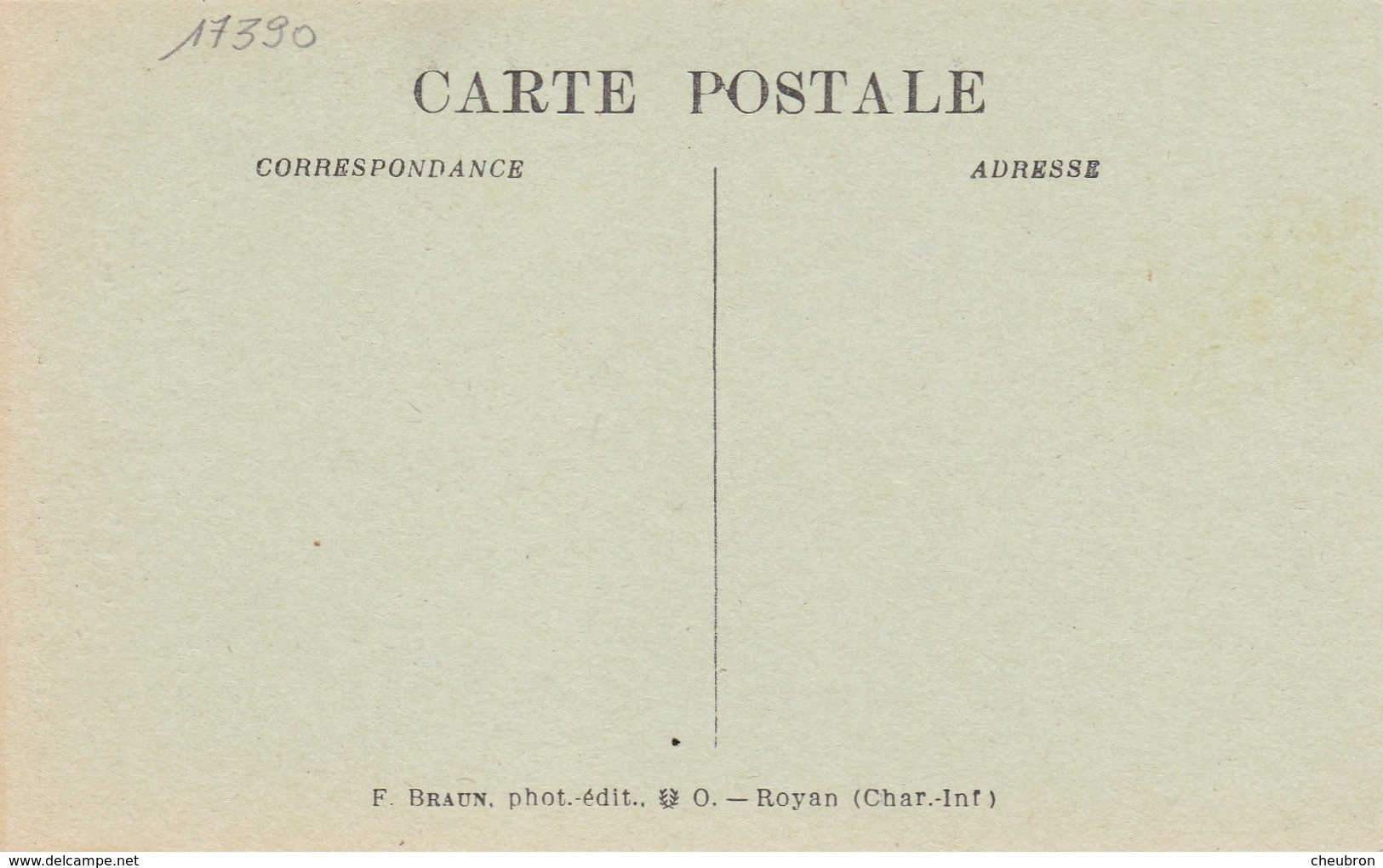 17. LA TREMBLADE. CPA. LES TIRAILLEURS MALGACHES EN 1917. DEUX INFIRMIERS ET UNE PETITE FRANCAISE - Guerre 1914-18