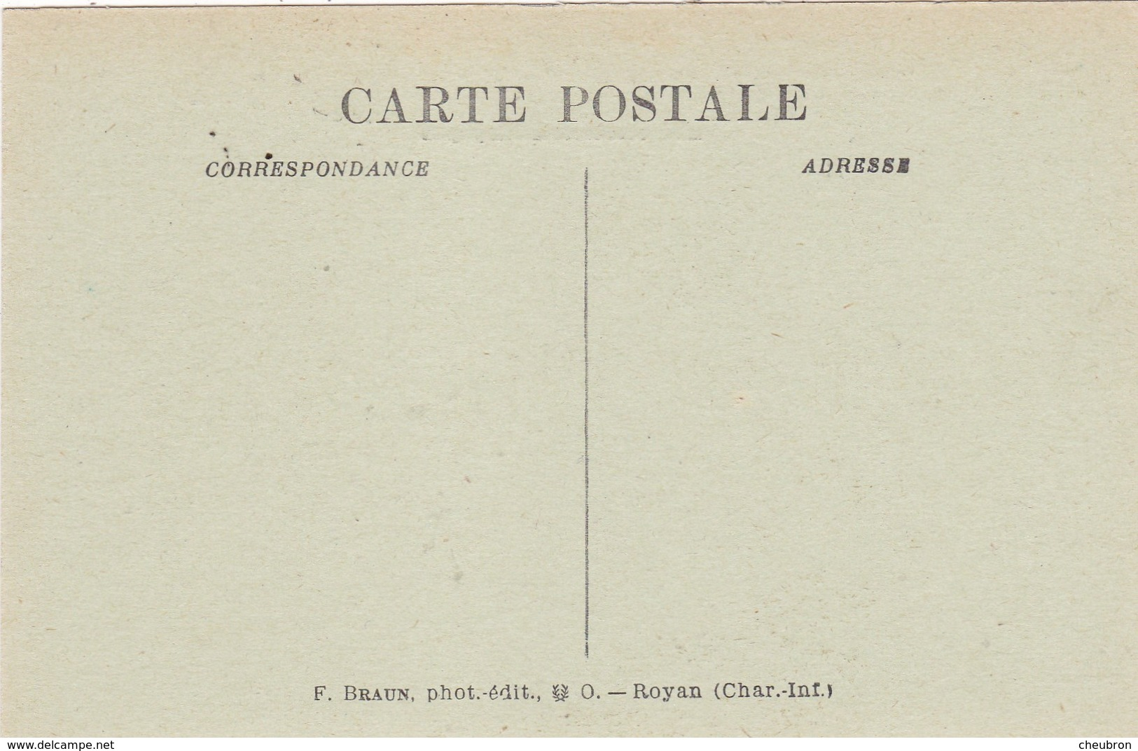 17. LA TREMBLADE. CPA. 13 ème BATAILLON DE TIRAILLEURS MALGACHES EN 1917 - Guerre 1914-18