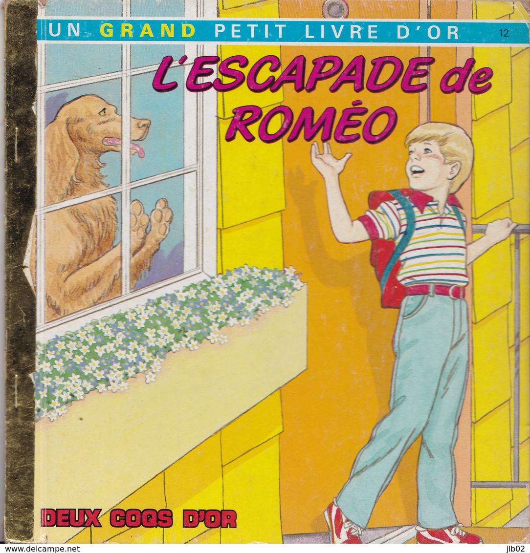 Un Petit Livre D'Or - Page 8 446_001