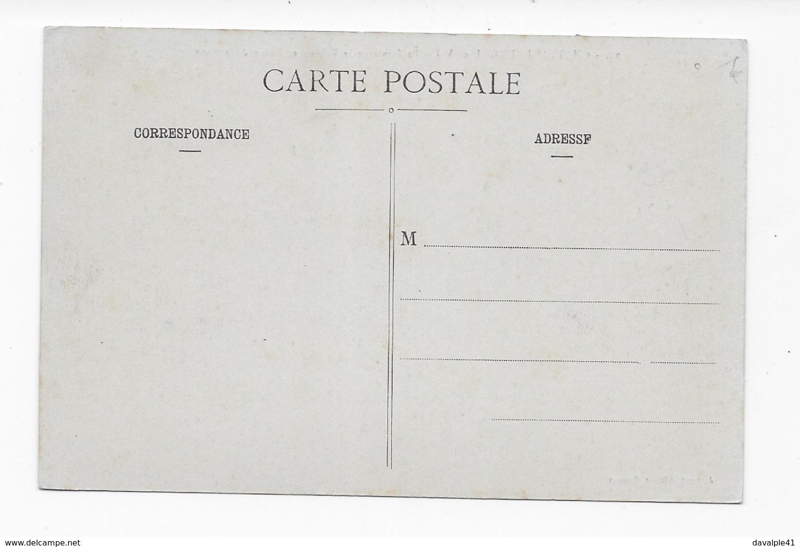 35  CHATEAUBOURG  PONT ET ROUTE DE LA GARE      TRES BON ETAT     2 SCANS - France