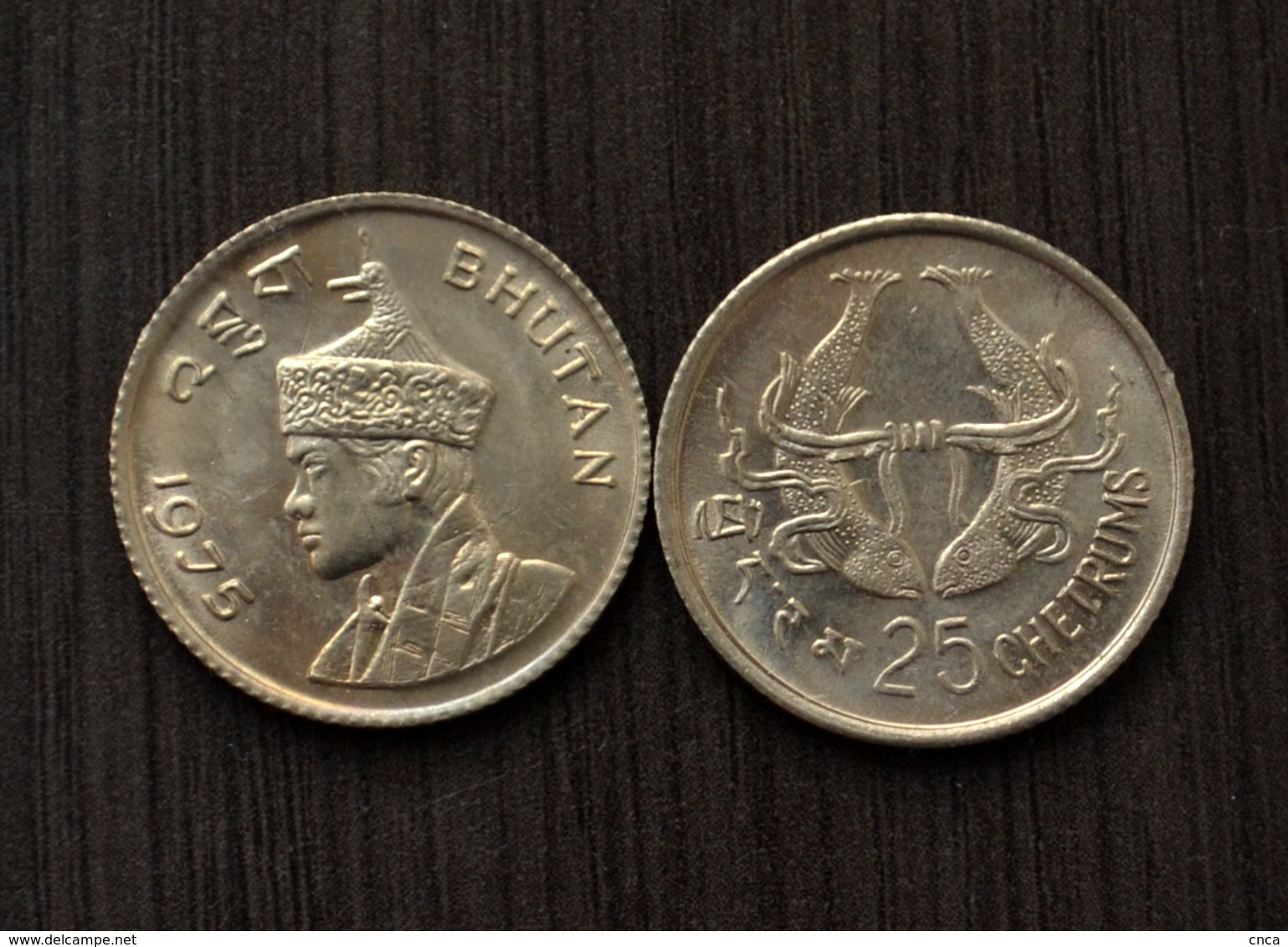 1980 P /& D Mint Set Brilliant Uncirculated US Coins In OGP With Envelope /& COA