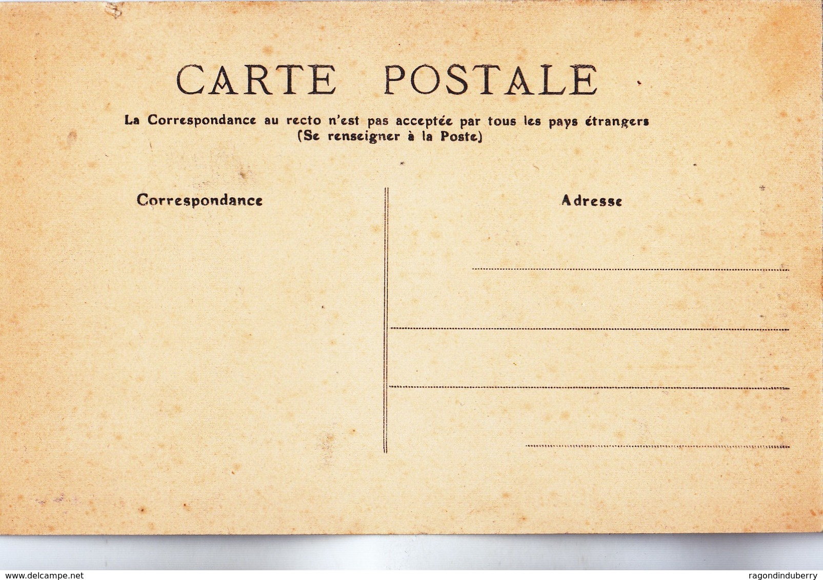 CPA - 04 - SISTERON (B.A.) - Les Alpes Pittoresques - L' Hôtel De Ville Et La Fontaine Vers 1905 1910 - Très Bel état - Sisteron