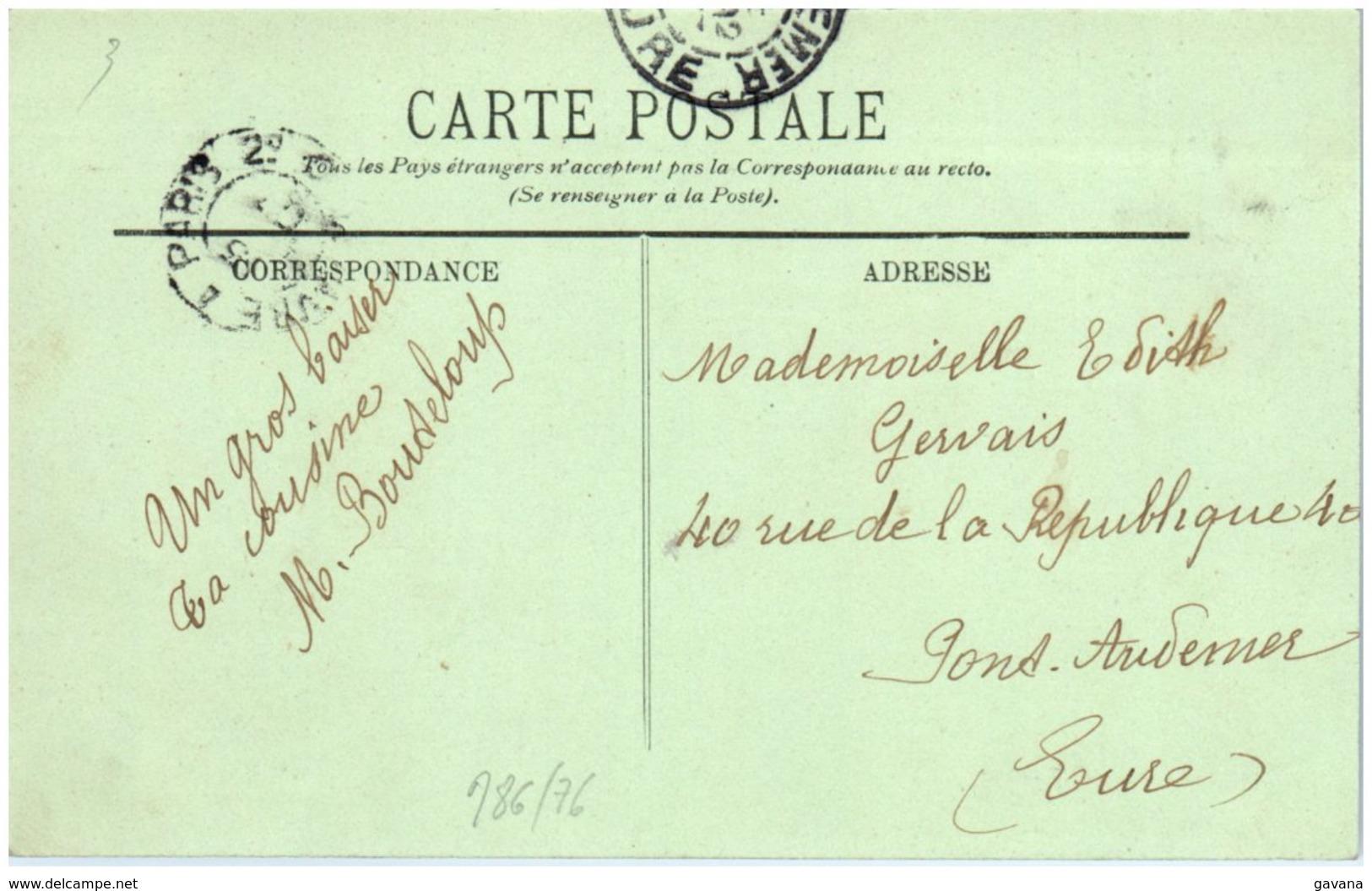 76 MALAUNAY - Le Nouveau Monde Et Le Viaduc - France