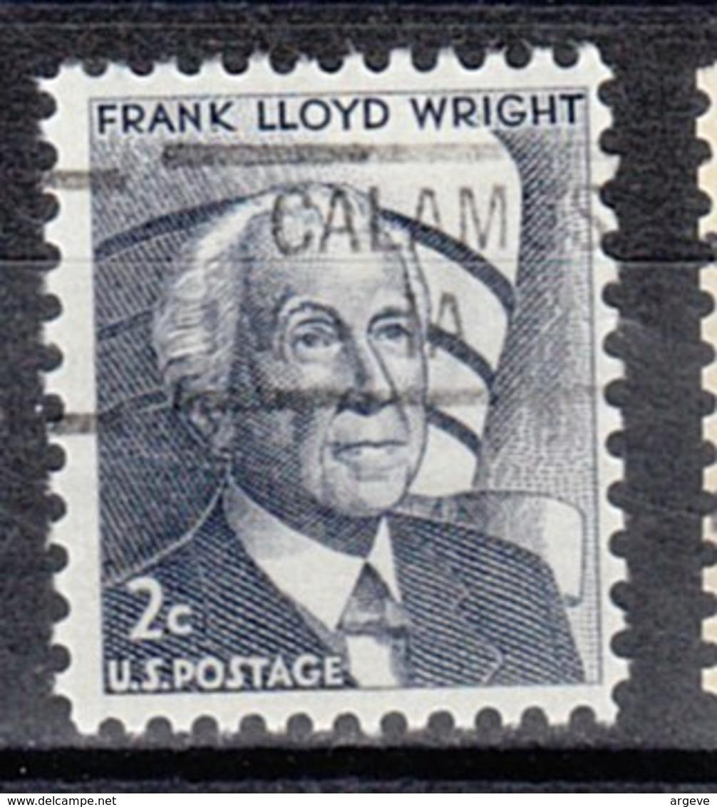 USA Precancel Vorausentwertung Preo, Locals Iowa, Calamus 841 - Vereinigte Staaten